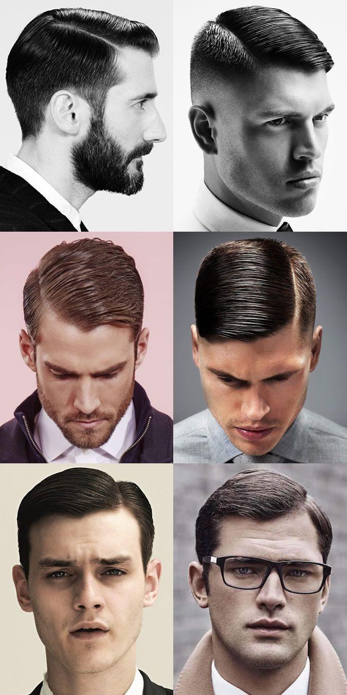 CDECD   Fashion  Pinterest  Haircuts