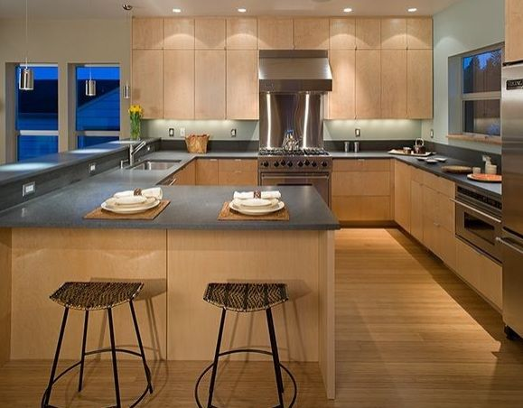 http kitchenmaking com wp content uploads 2012 11 g shaped kitchen ideas g kitchen layout jpg on g kitchen layout design id=90936