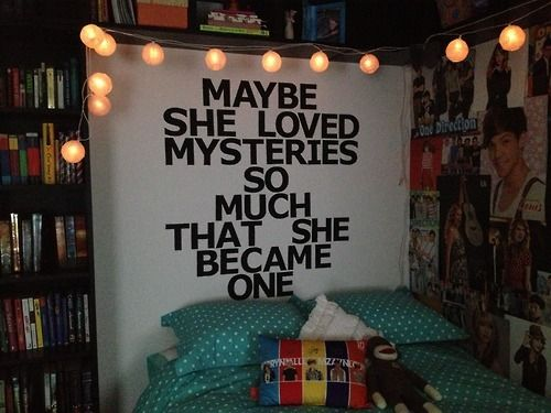 100 Wall Quote Tumblr We Heart It