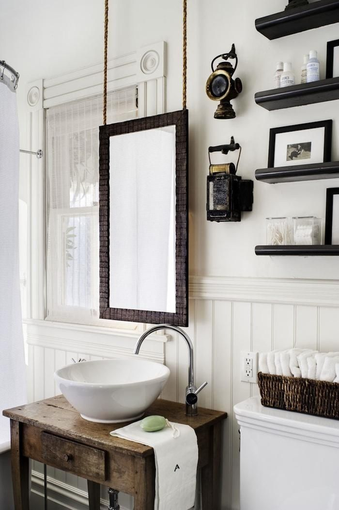 10 dreamiest vintage bathrooms   basin, vintage ideas and bowls