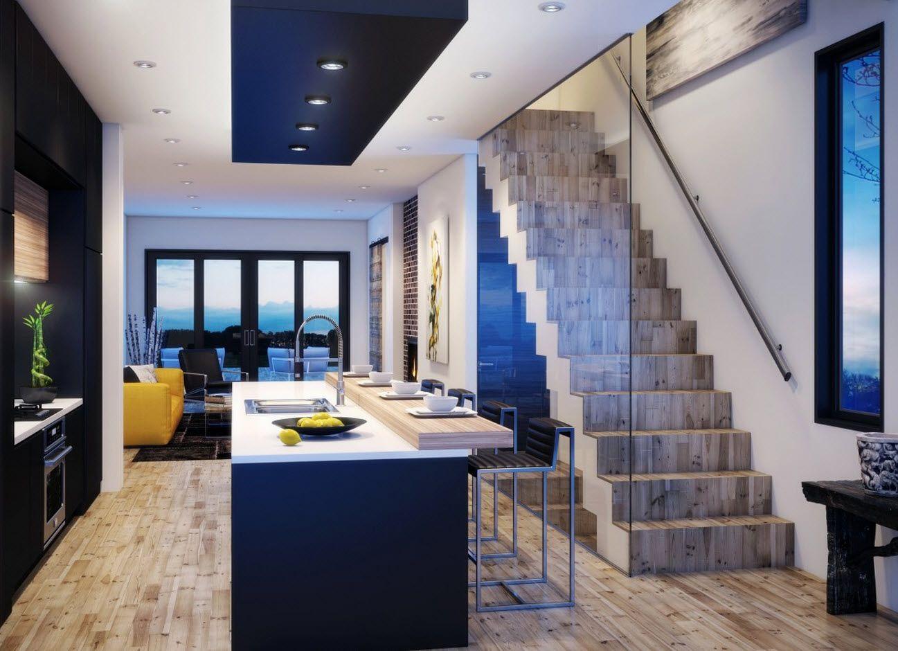 Related Keywords & Suggestions for interiores de casas ... on Interiores De Casas Modernas  id=54822