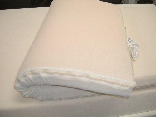 Cool Stuff To Memory Foam Mattress Toppermattress