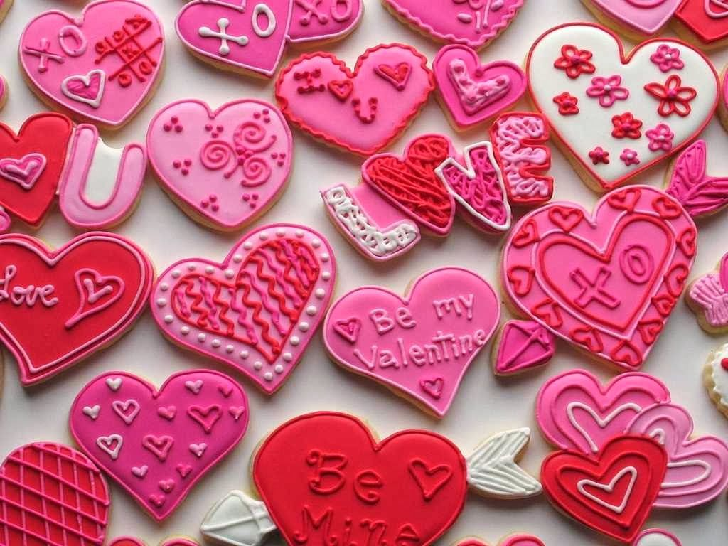 valentines day beautifull hd wallpapers   full hd wallpapers
