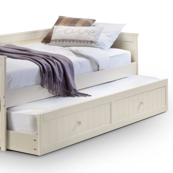 Wooden Jessica Day Bed With Pull Out Under 249