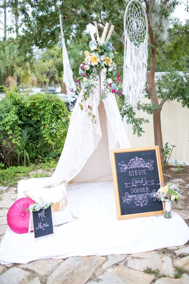 Exelent Boho Wedding Decor Photo - Wedding Idea 2018 ...