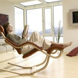 Best Chair For Reading Google Search Books Pinteres