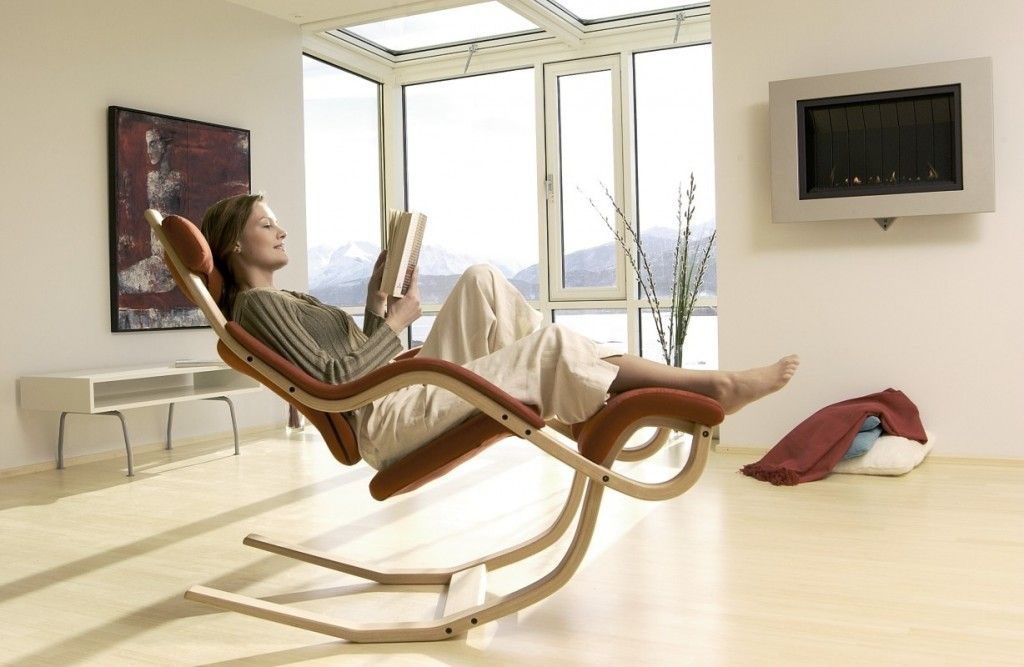 Best Chair For Reading Google Search Books Pinterest