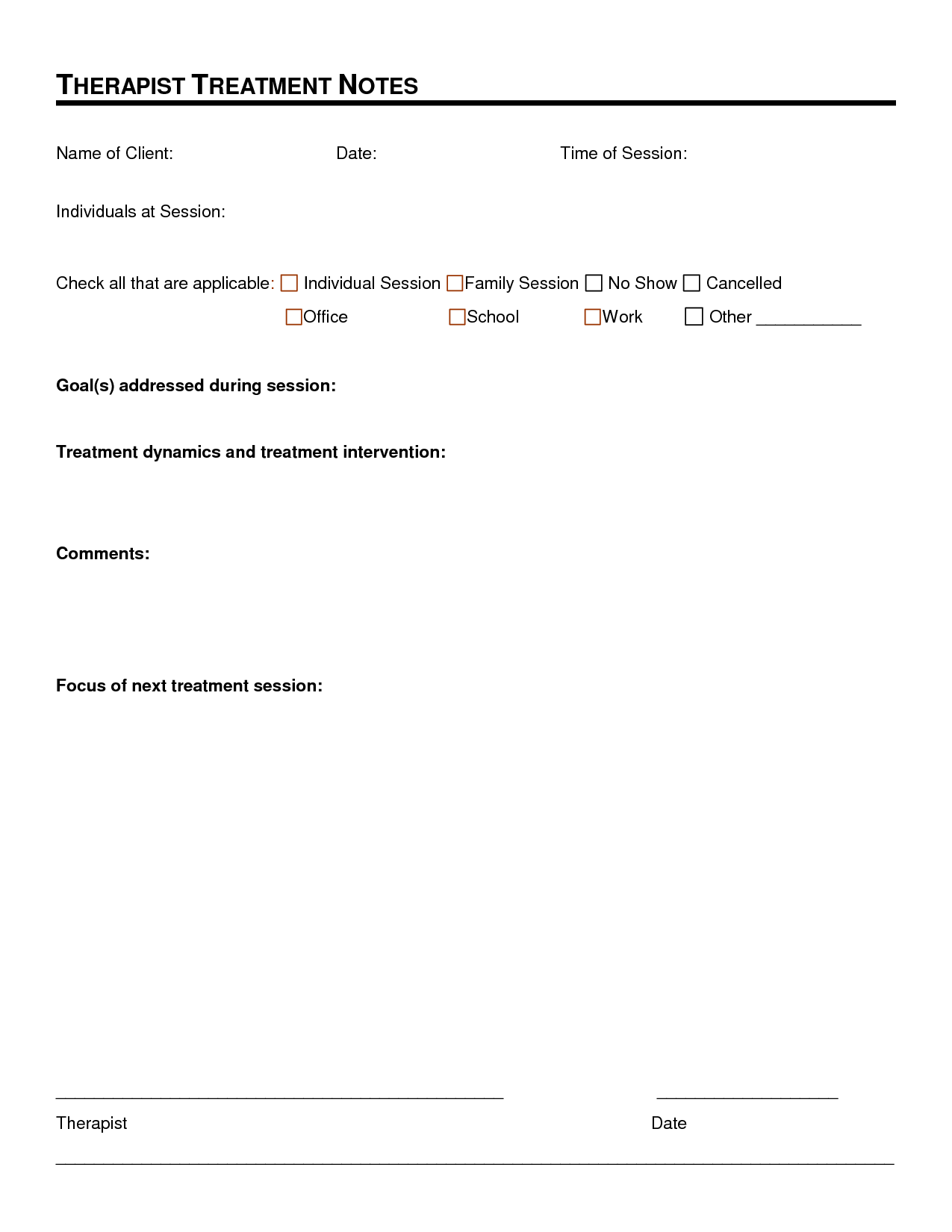 Worksheet Tf Cbt Worksheets Grass Fedjp Worksheet Study Site