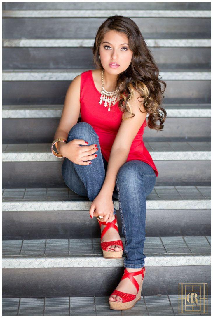 Christina Ramirez PhotographySan Antonio PhotographerSan Antonio