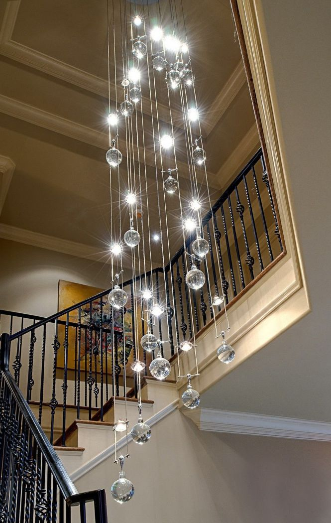 Greet Your Guest With Dazzling Foyer Chandeliers Cool Contemporary Lights And Gorgeous