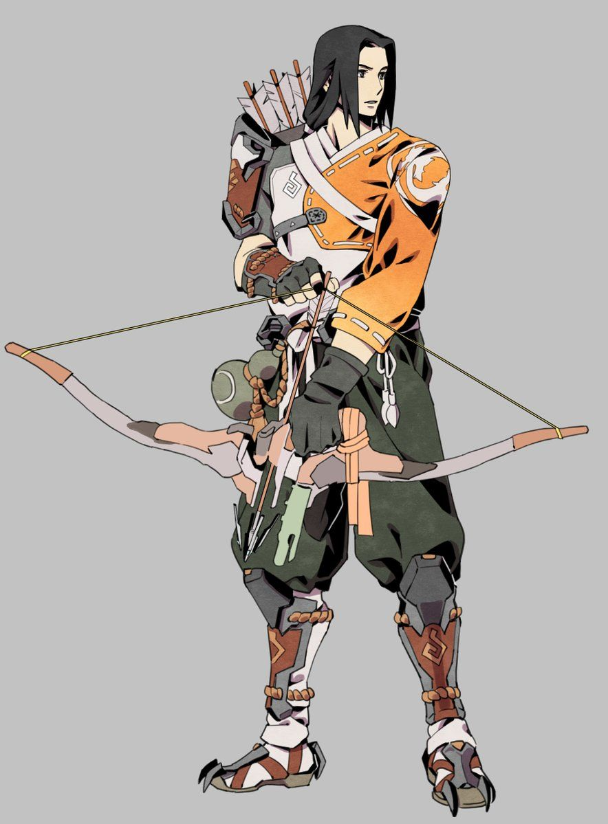 Best 25 Young Hanzo Ideas On Pinterest Genji And Hanzo Overwatch And Genji Game