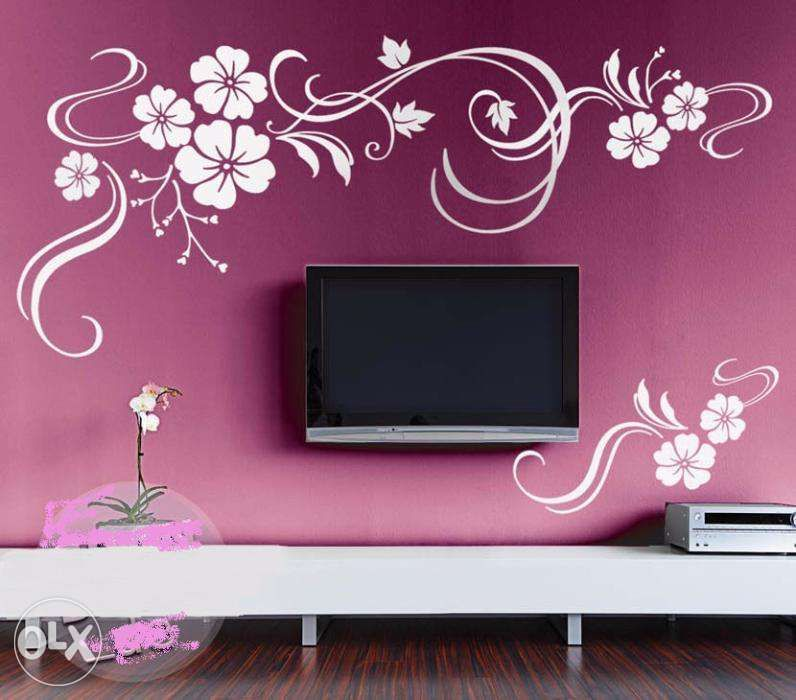 paint polish 500 room paint design living room bed room on wall paint ideas for living room id=95537