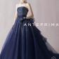 Anteprima dresses pinterest debut ideas wedding dress and
