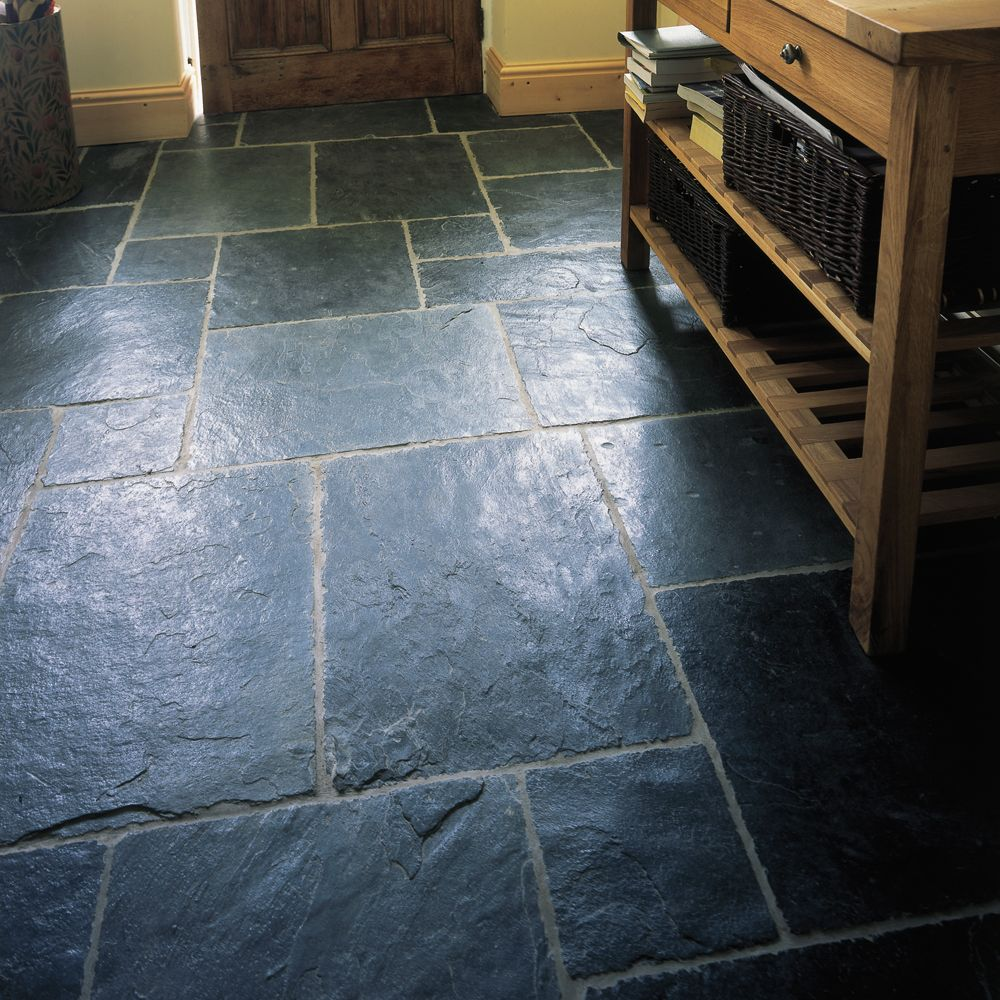 Image Result For Best Way To Clean Kitchen Tile Floor And Grout