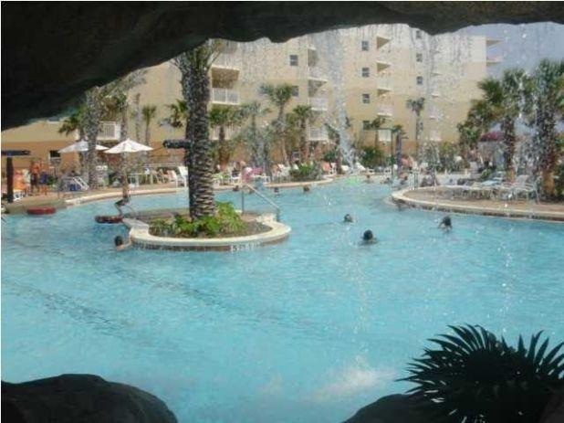 Last+Minute+Vacation+Deals+Florida