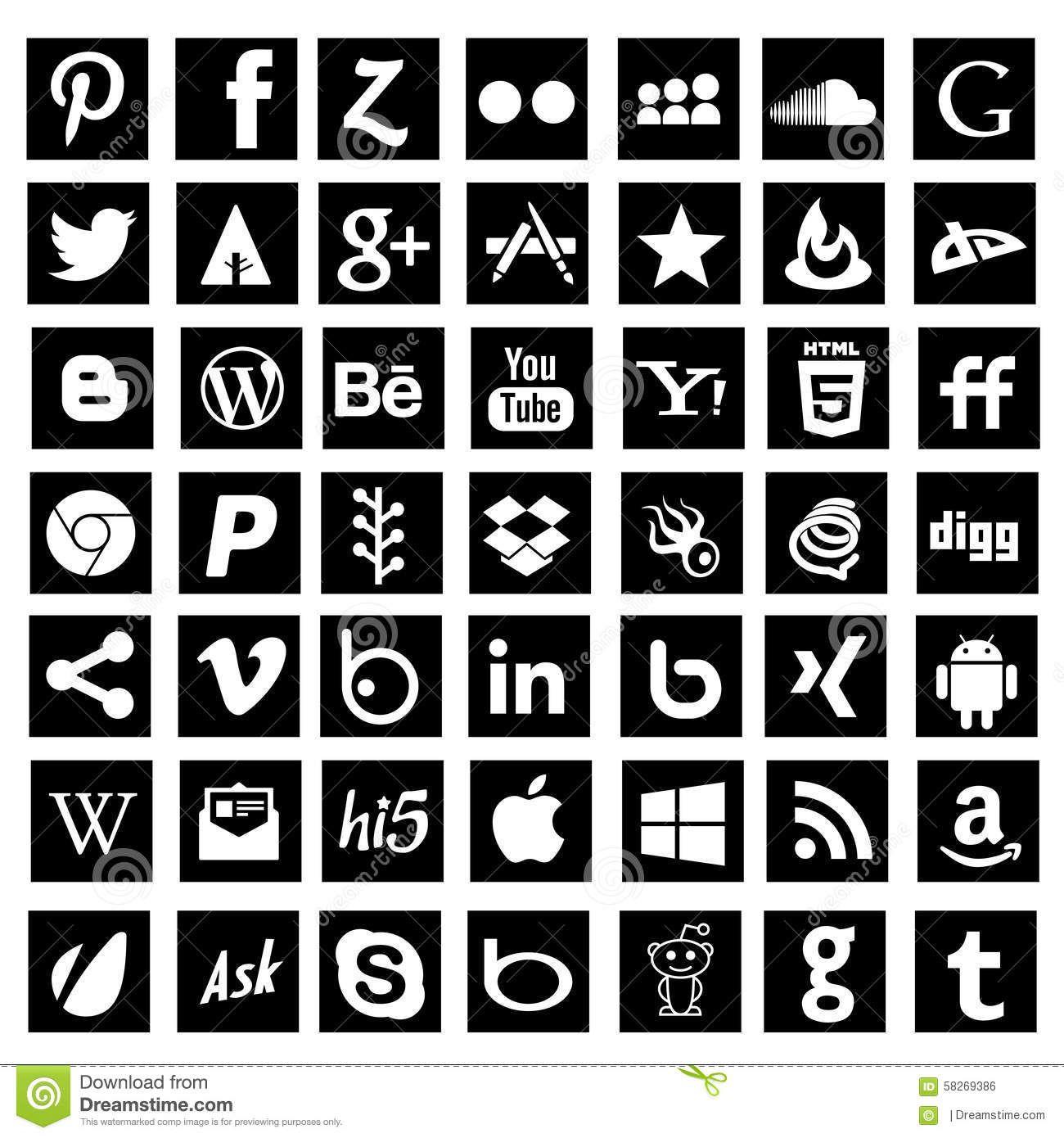 Crossword Puzzle Gallery Seotud Kujutis Illuminated Pinterest Of Jeweler S Lens On Jymba