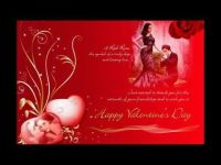 propose day special song