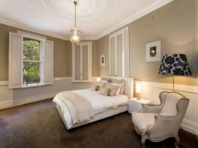 Bedroom Gallerys Of French Provincial Furniture 010 Bieicons Decorating Your With Clic