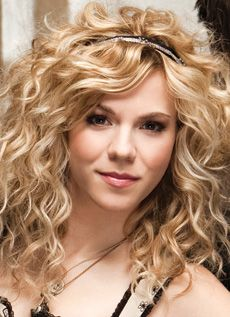 the 25 best permanent curls ideas on pinterest permanent waves hair perm hair and perms