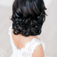 Pin by mills on hairstyles pinterest updo