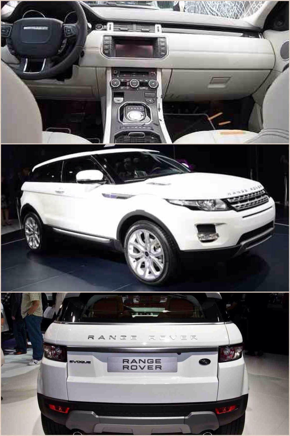 I m ready 2015 land rover range rover evoque convertible