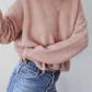 Pin by caroline tikkanen on fashion pinterest jumper clothes