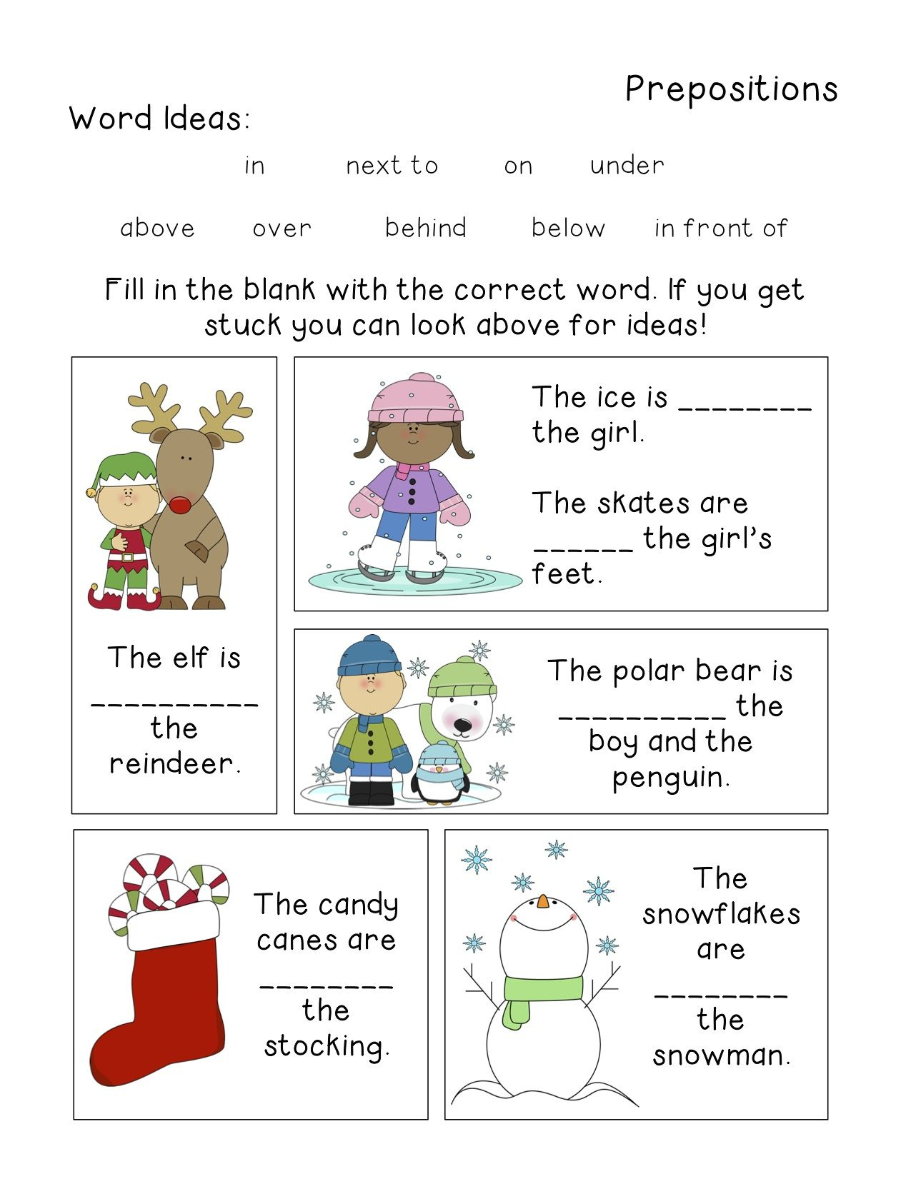 I Ve Got A New Activity Targeting Everybody S Favorite Thing Grammar It S Available In My Tpt