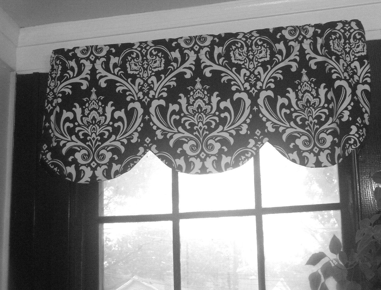 The 25 Best Bathroom Window Curtains Ideas