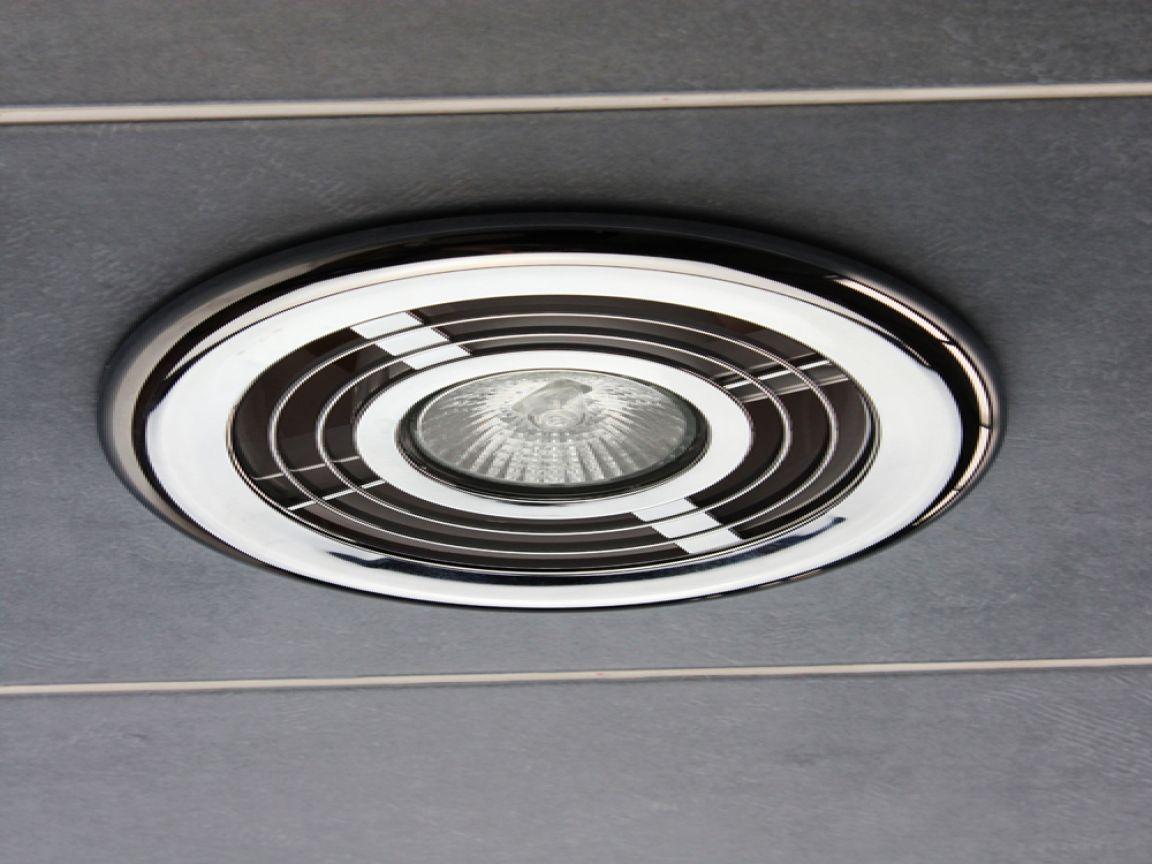 latest posts under: bathroom exhaust fan with light | bathroom