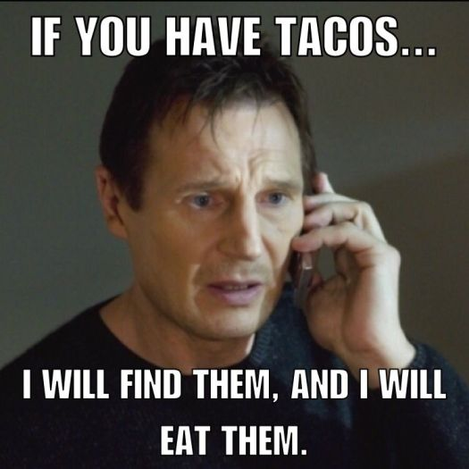 Image result for mexican food meme