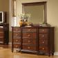 Bedroom dresser hamilton design ideas pinterest