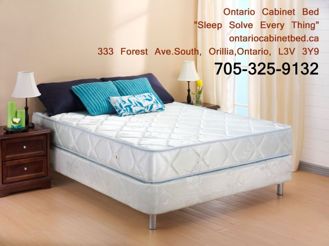 Are You Searching For A Soft And Durable Mattress Well Make Sure To Explore