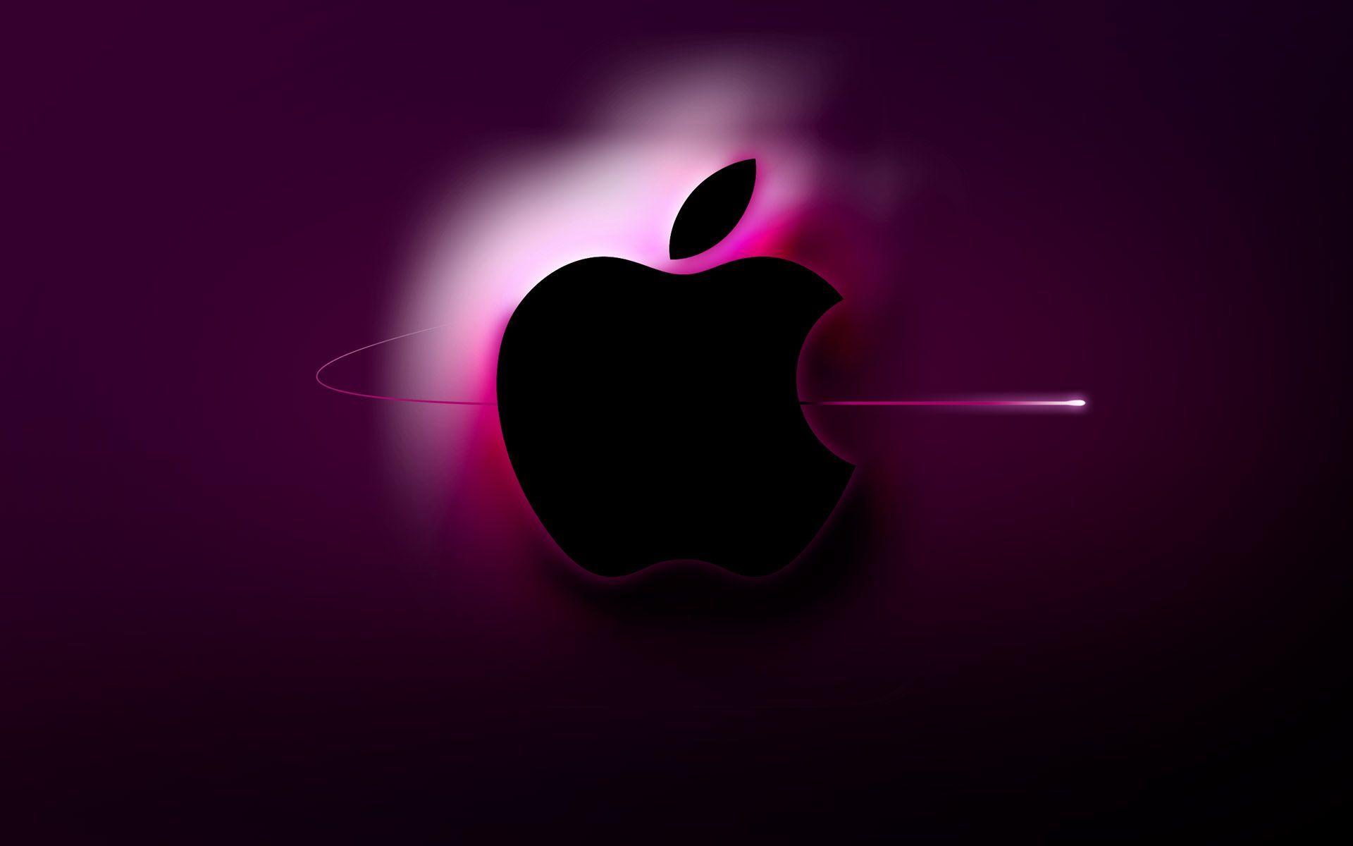 hd apple wallpaper 20485 - desktop wallpapers - system wallpaper