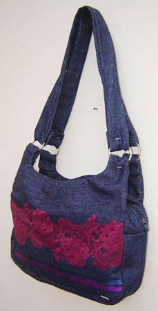 TUTORIAL – first pattern I designed myself!! warning, too many pictures!!! – PURSES, BAGS, WALLETS