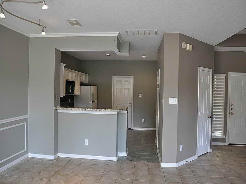 interior paint interior paint colors for house painting on house paint interior color ideas id=75680