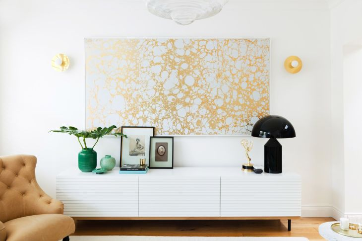 Pro Tricks to Know When Arranging Your Room Room Living rooms
