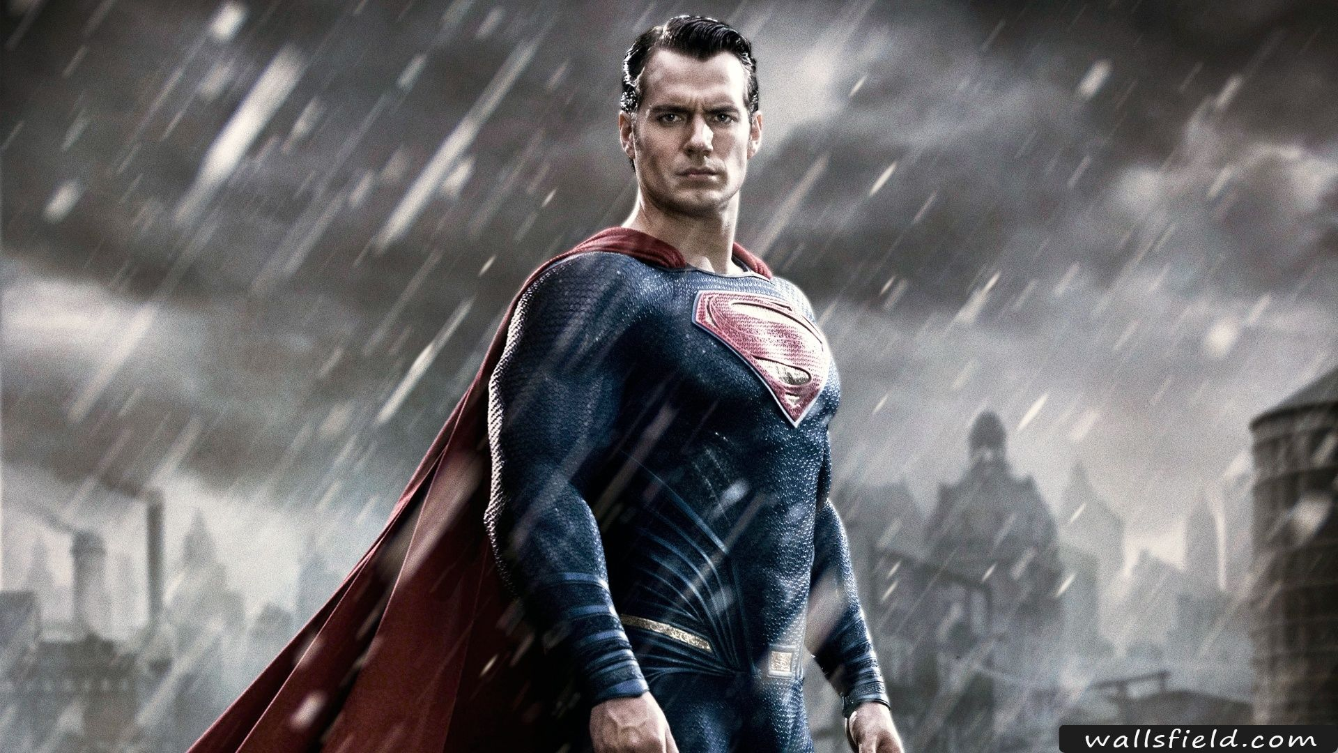 you can view, download and comment on superman free hd wallpapers