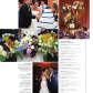 A real ny westchester wedding tarrytown house estate and conference