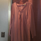 Criss cross dress perfect for valentineus day nwt valentines