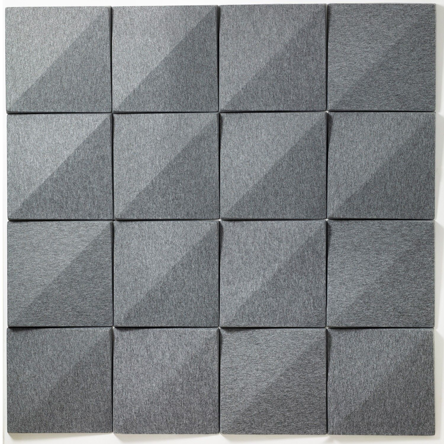 offect soundwave bella acoustic panels finishes on acoustic wall panels id=92742