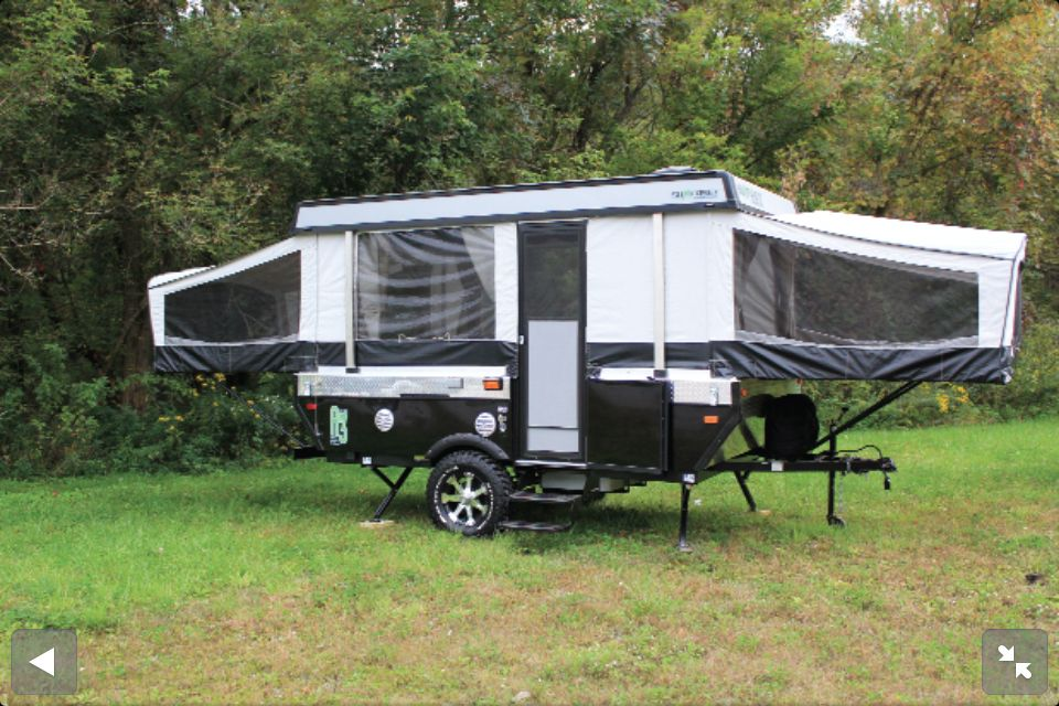 a6ff02297359202db2ec7c21398096be?resize=665%2C443&ssl=1 pickup tents campers best tent 2017  at bayanpartner.co