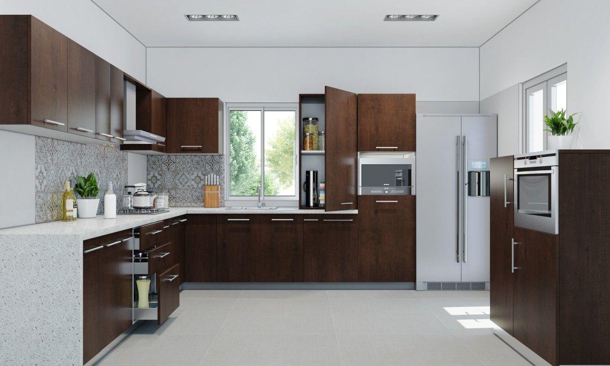 imagini pentru l shape kitchen kitchen pinterest kitchens pantry and interiors on l kitchen remodel id=76135
