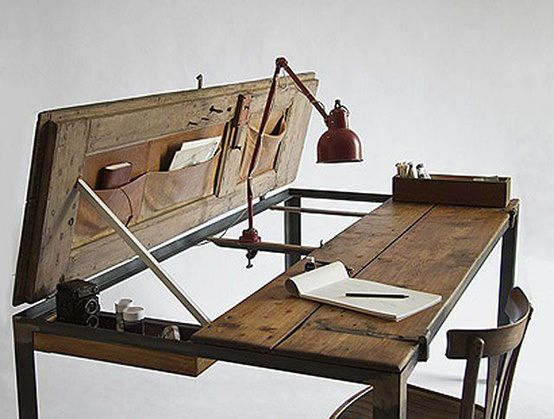 Woodworking Plans Drafting Table Corner Sewing Table Plans