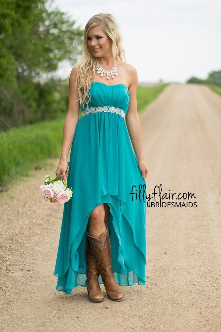 This with a white denim jacket instead of white dress  dress