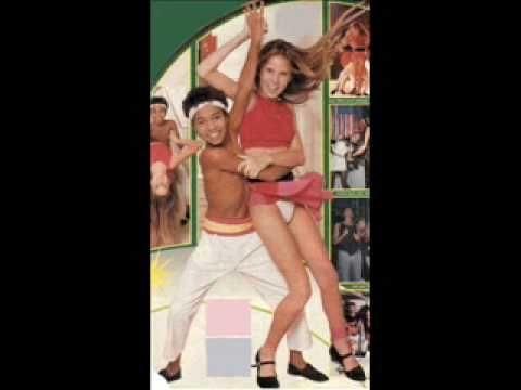 Baile erotico y despues pum jaja - 2 4