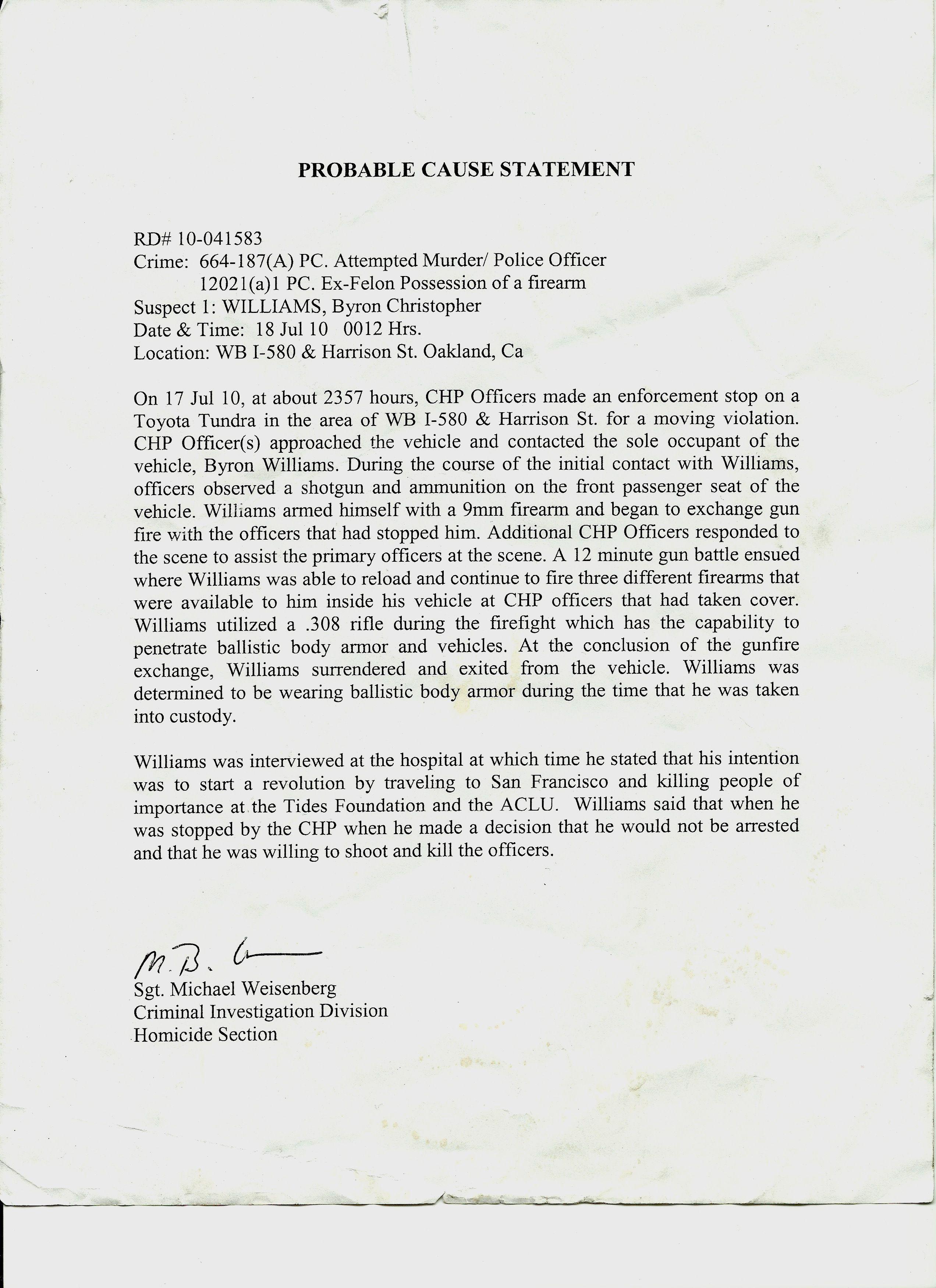 Green Card Affidavit Letter Sample Bagnas Of Character