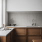 Liljencrantz design maxzethof keuken ideeen pinterest