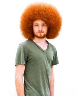 famous people with afros keywords suggestions famous afros pinterest curly