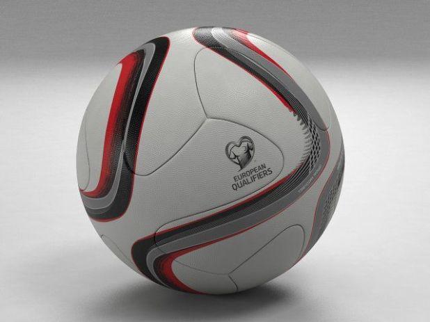 Psg+Soccer+Ball
