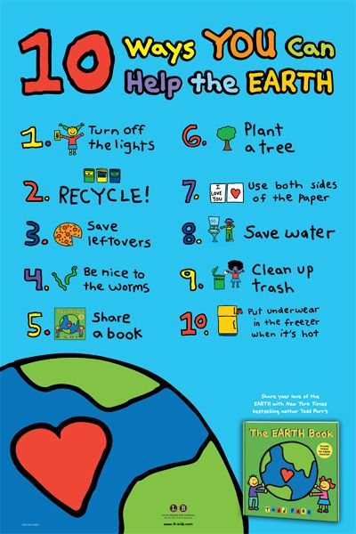 Earth Day Teaching Ideas on Pinterest Earth Day The